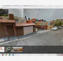 Foto de casa en venta en cruz del rio, santa cruz del monte, naucalpan de juárez, estado de méxico, 2099440 no 01