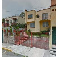 Foto de casa en venta en cruz del rio , santa cruz del monte, naucalpan de juárez, méxico, 2480782 No. 01