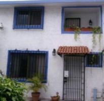 Foto de casa en venta en cruz lizarraga 992, palos prietos, mazatlán, sinaloa, 900033 no 01