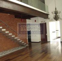 Foto de departamento en renta en, cruz manca, cuajimalpa de morelos, df, 1850768 no 01