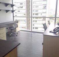 Foto de oficina en renta en, cruz manca, cuajimalpa de morelos, df, 2037078 no 01
