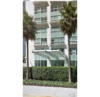 Foto de casa en venta en, cruz manca, cuajimalpa de morelos, df, 2455376 no 01