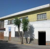 Foto de casa en venta en cruz verde 110, soledad de graciano sanchez centro, soledad de graciano sánchez, san luis potosí, 894641 no 01