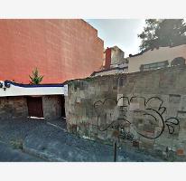 Foto de casa en venta en cruz verde 18, pueblo de los reyes, coyoacán, distrito federal, 3550275 No. 01