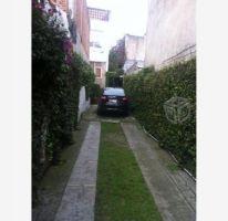 Foto de casa en venta en cruz verde 8, san nicolás totolapan, la magdalena contreras, df, 2023878 no 01