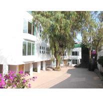 Foto de casa en venta en cruz verde , pueblo de los reyes, coyoacán, distrito federal, 2979275 No. 04