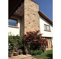 Foto de casa en venta en  , san nicolás totolapan, la magdalena contreras, distrito federal, 2881942 No. 01