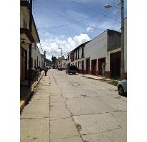 Foto de casa en venta en  , cruz verde, tenango del valle, méxico, 2608220 No. 01