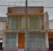 Foto de casa en venta en, ctm aragón, gustavo a madero, df, 1039941 no 01