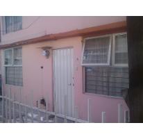 Foto de casa en venta en  , c.t.m. aragón, gustavo a. madero, distrito federal, 2616736 No. 01