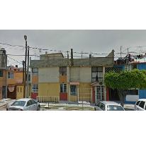 Foto de casa en venta en, san juan de aragón i sección, gustavo a madero, df, 695025 no 01