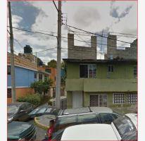 Foto de departamento en venta en, ctm atzacoalco, gustavo a madero, df, 2210470 no 01