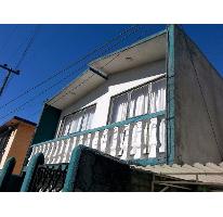 Foto de casa en venta en, ctm el risco, gustavo a madero, df, 1858050 no 01