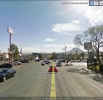 Foto de terreno comercial en venta en, ctm ortiz, chihuahua, chihuahua, 772907 no 01