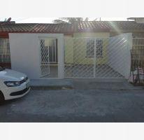 Foto de casa en venta en cto amatista 84, geovillas del puerto, veracruz, veracruz, 2118702 no 01
