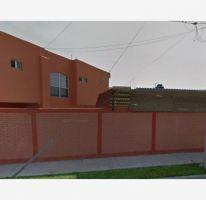 Foto de casa en venta en cto america, las etnias, torreón, coahuila de zaragoza, 2180219 no 01