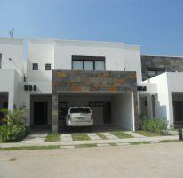 Foto de casa en renta en cto bugambilia 214, el country, centro, tabasco, 1696620 no 01