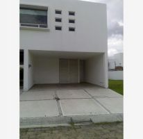 Foto de casa en venta en cto de la herradura pte 32, la fortuna, san andrés cholula, puebla, 2389376 no 01