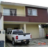 Foto de casa en venta en cto del angel mz2 l1 angeles de ixtacomitan sn, ixtacomitan 1a sección, centro, tabasco, 2202460 no 01