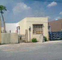 Foto de casa en venta en cto hacienda la trinidad 320, hacienda las bugambilias, reynosa, tamaulipas, 1041215 no 01