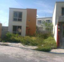 Foto de casa en venta en cto hacienda morelos 212, hacienda las bugambilias, reynosa, tamaulipas, 1413107 no 01