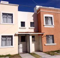 Foto de casa en venta en cto hacienda santa lucía 110b, real de haciendas, aguascalientes, aguascalientes, 2199906 no 01