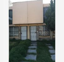 Foto de casa en venta en cto josefa ortiz de dominguez, ampliación margarito f ayala, tecámac, estado de méxico, 2211264 no 01