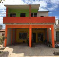 Foto de casa en venta en cto prosperidad oriento 18, buena vista, tuxtla gutiérrez, chiapas, 1650926 no 01
