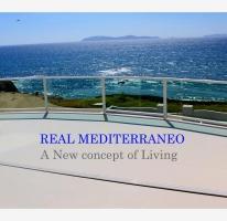 Foto de casa en venta en cto real mediterraneo 8531, punta bandera, tijuana, baja california norte, 758615 no 01