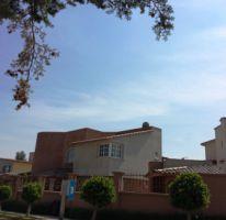 Foto de casa en venta en cto valle escondido, lomas de valle escondido, atizapán de zaragoza, estado de méxico, 1495513 no 01