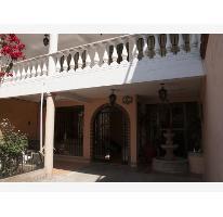 Foto de casa en venta en cuadrante de san francisco, coyoacan 100, cuadrante de san francisco, coyoacán, distrito federal, 0 No. 01