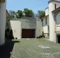 Foto de casa en venta en, cuadrante de san francisco, coyoacán, df, 1815862 no 01
