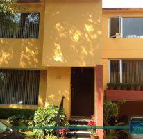 Foto de casa en condominio en venta en, cuadrante de san francisco, coyoacán, df, 2025345 no 01