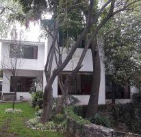 Foto de casa en condominio en venta en, cuadrante de san francisco, coyoacán, df, 2236184 no 01