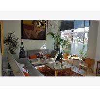 Foto de casa en venta en  , cuadrante de san francisco, coyoacán, distrito federal, 2820311 No. 01