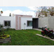 Foto de casa en venta en cuahuitla 1325, cuahuixtla, ayala, morelos, 2106394 no 01