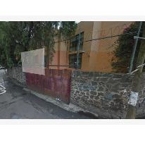 Foto de departamento en venta en  106, pueblo de san pablo tepetlapa, coyoacán, distrito federal, 2697615 No. 01