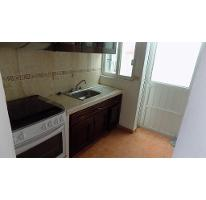 Foto de casa en renta en  , guadalupe victoria, coatzacoalcos, veracruz de ignacio de la llave, 2368147 No. 03