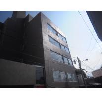 Foto de departamento en renta en cuahuzintla 20, san jerónimo aculco, la magdalena contreras, distrito federal, 2782792 No. 01