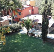 Foto de terreno habitacional en venta en, cuajimalpa, cuajimalpa de morelos, df, 1678504 no 01