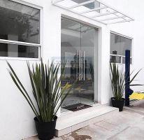 Foto de departamento en renta en, cuajimalpa, cuajimalpa de morelos, df, 1849666 no 01