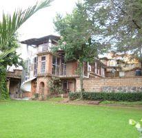 Foto de terreno habitacional en venta en, cuajimalpa, cuajimalpa de morelos, df, 2022765 no 01