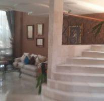 Foto de casa en venta en, cuajimalpa, cuajimalpa de morelos, df, 2092126 no 01