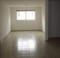 Foto de departamento en venta en, cuajimalpa, cuajimalpa de morelos, df, 2113944 no 01