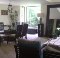 Foto de casa en condominio en renta en, cuajimalpa, cuajimalpa de morelos, df, 2122940 no 01