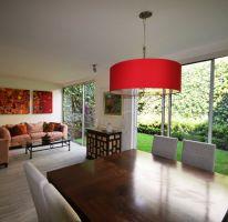 Foto de casa en condominio en renta en, cuajimalpa, cuajimalpa de morelos, df, 2331186 no 01