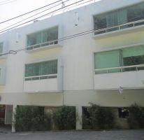 Foto de departamento en renta en, cuajimalpa, cuajimalpa de morelos, df, 2399028 no 01