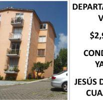 Propiedad similar 2432743 en Cuajimalpa.