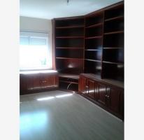 Foto de casa en venta en, cuajimalpa, cuajimalpa de morelos, df, 727597 no 01