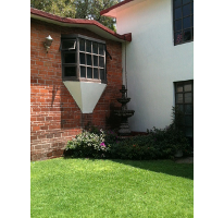 Foto de casa en venta en, cuajimalpa, cuajimalpa de morelos, df, 1050425 no 01